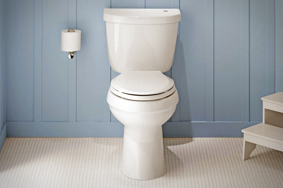 Kohler Toilets Made In Usa | Tyres2c