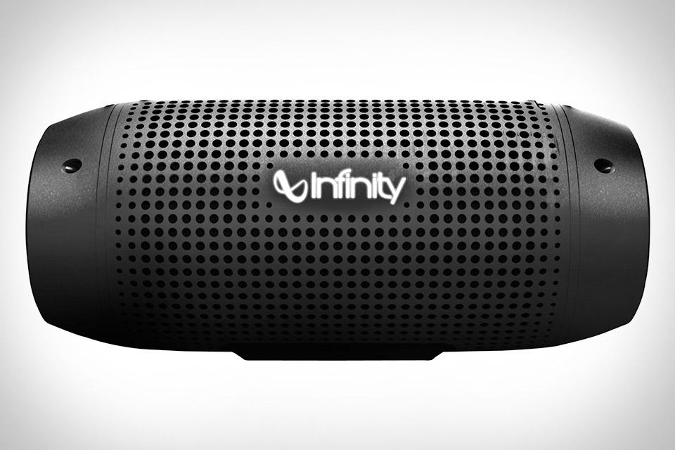 Infinity One Speaker