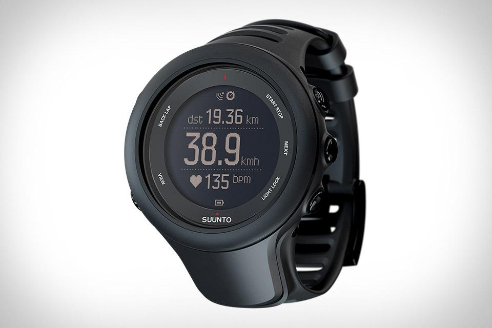 Suunto Ambit3 Sport Watch