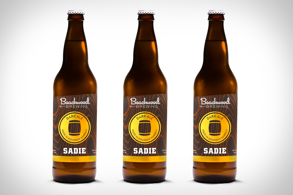 Beachwood Sadie Beer