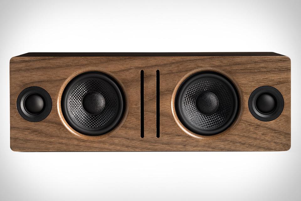 Audioengine B2 Bluetooth Speaker