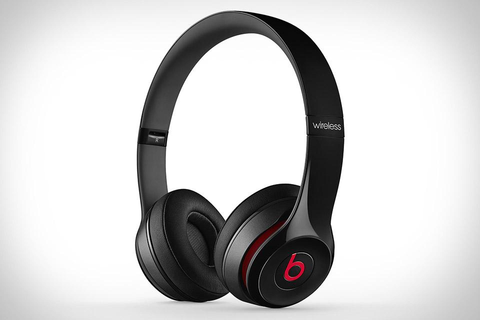 Beats headphones wireless solo2 - iphone wireless headphones beats