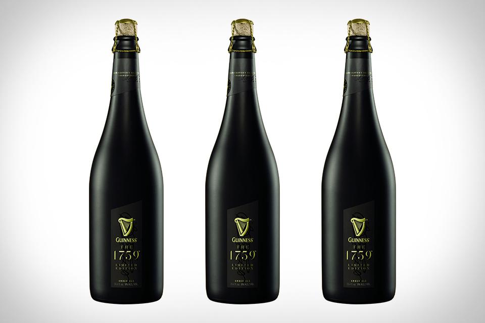 Guinness 1759 Beer
