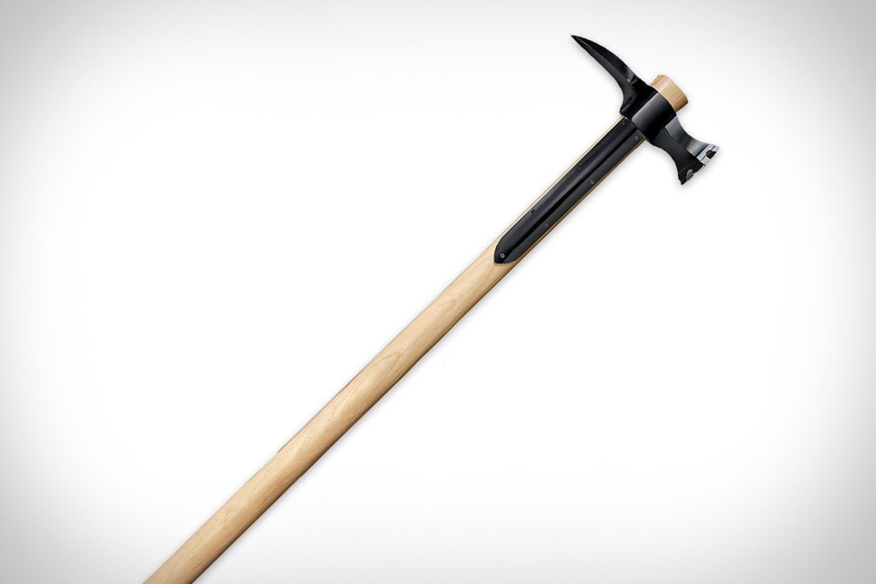 Cold Steel War Hammer