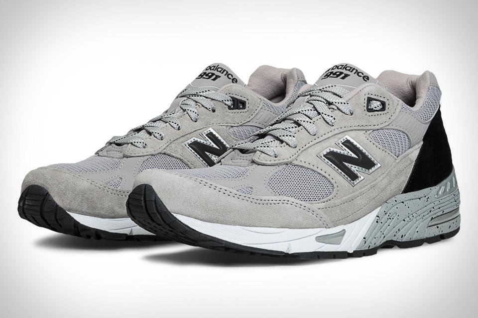 New Balance 991 compra