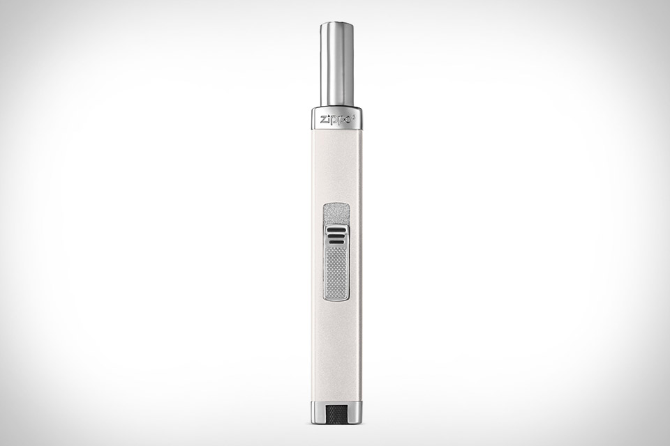 Zippo Multi-Purpose Lighter