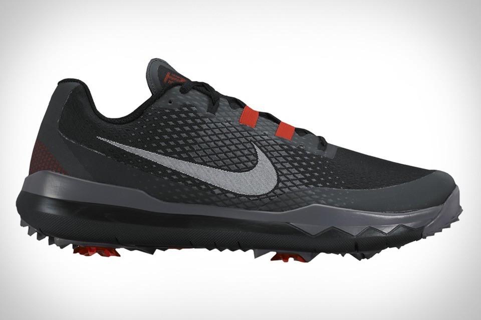 Nike TW 15 Golf Shoe