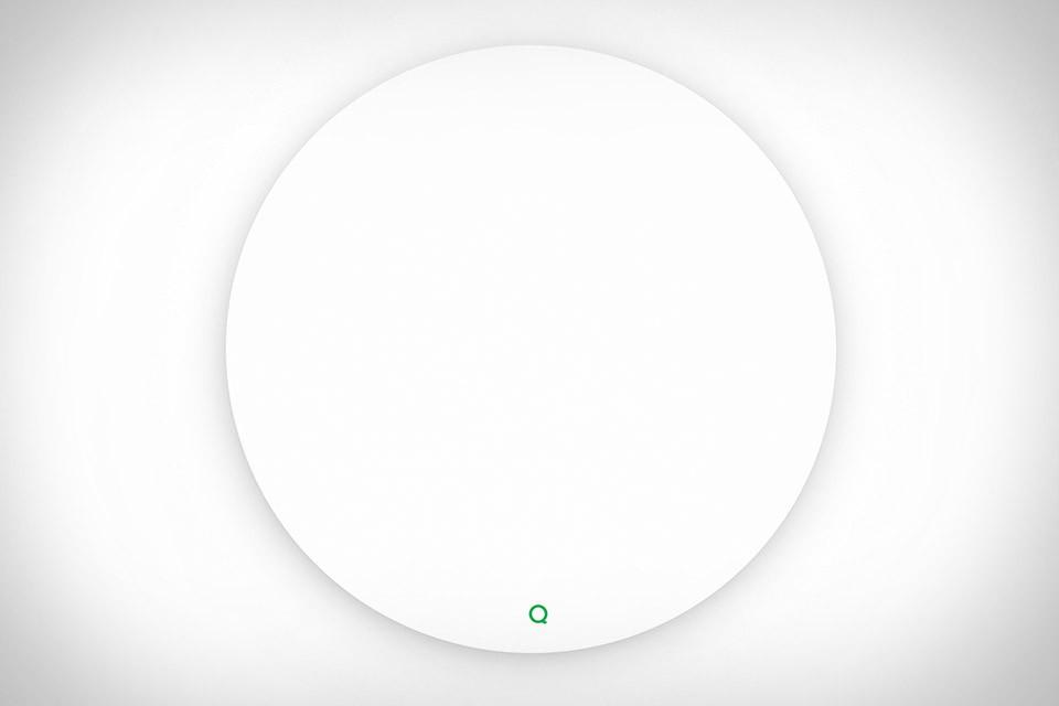 QardioBase Smart Scale
