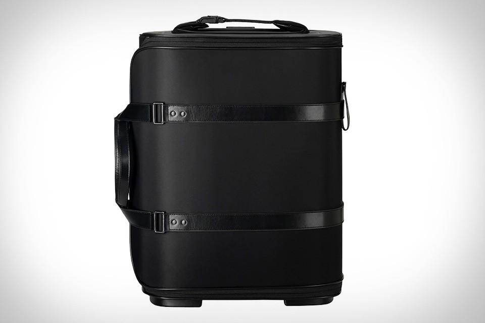 Vocier C38 Suitcase
