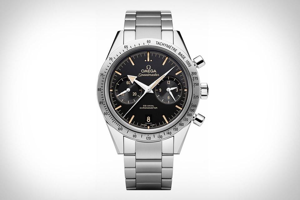 Omega Speedmaster '57 Watch