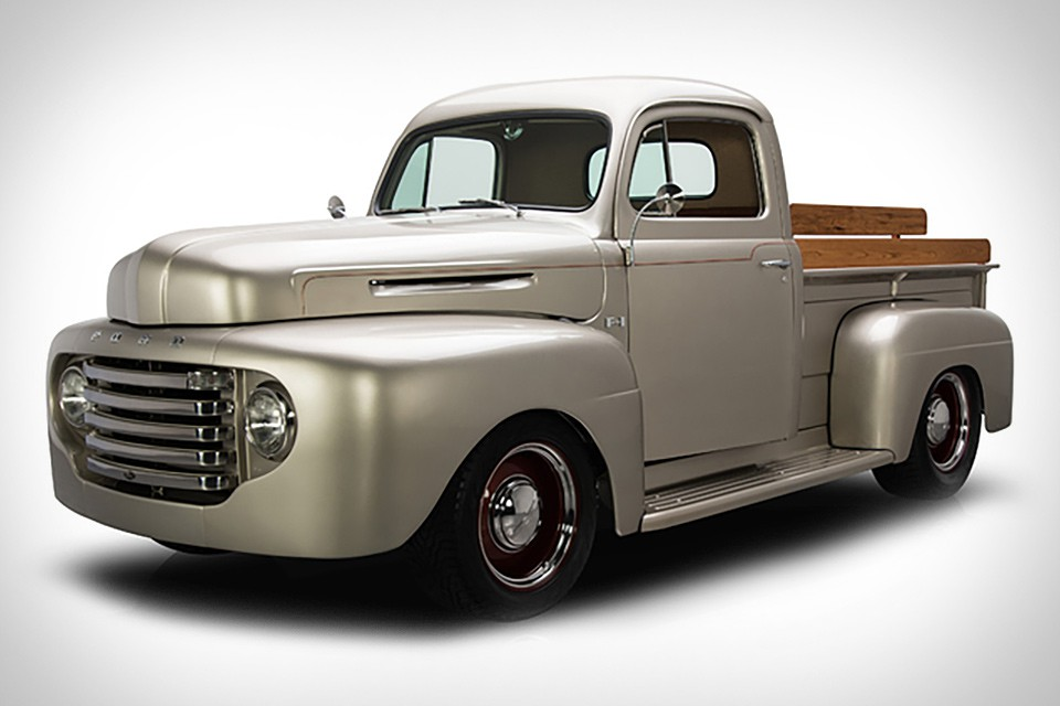 1949 ford f1 truck 1949 ford f1 pick up wiring diagram trusted wiring diagram