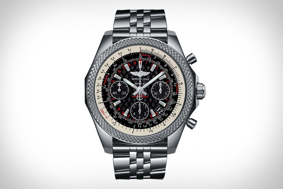 breitling x bentley b06 s watch uncrate. Cars Review. Best American Auto & Cars Review