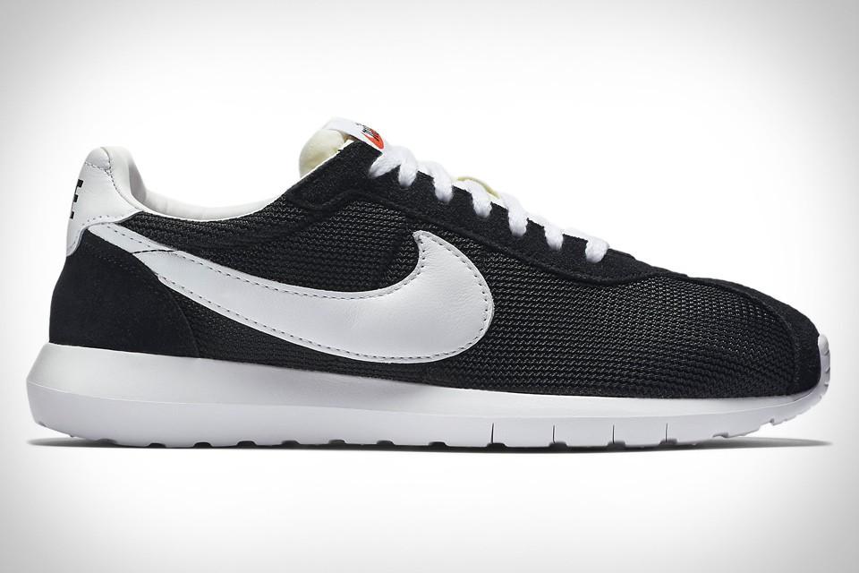 15af35bbc4cba Nike Roshe LD-1000