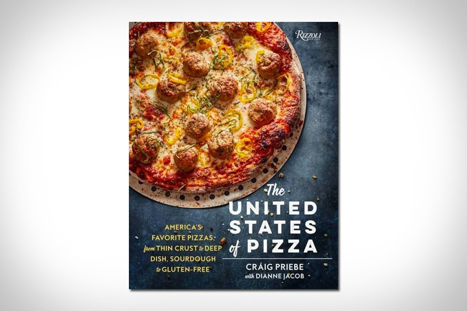 case pizza chains of the united Discover all statistics and data on pizza restaurant / delivery industry now on statistacom leading pizza chains in the united states in 2016, by number of units +.