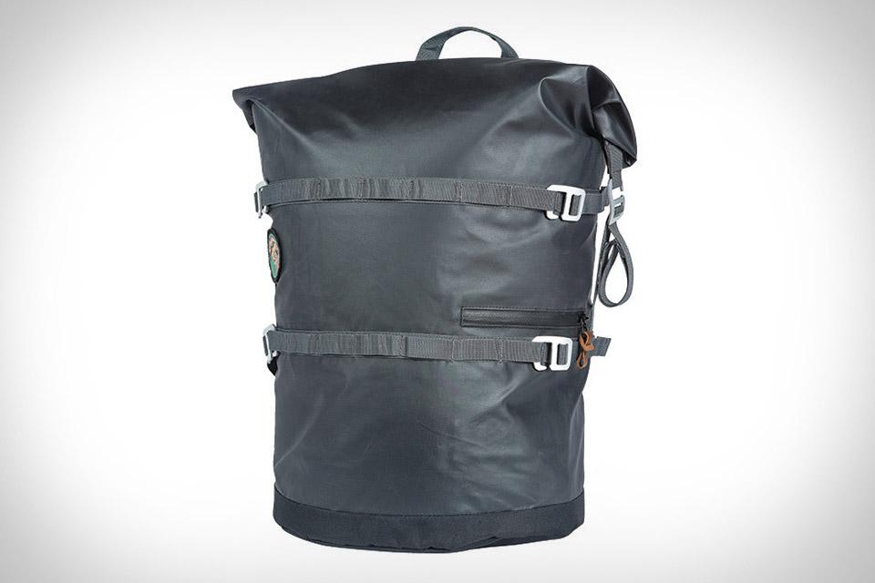 Poler High & Dry Pack
