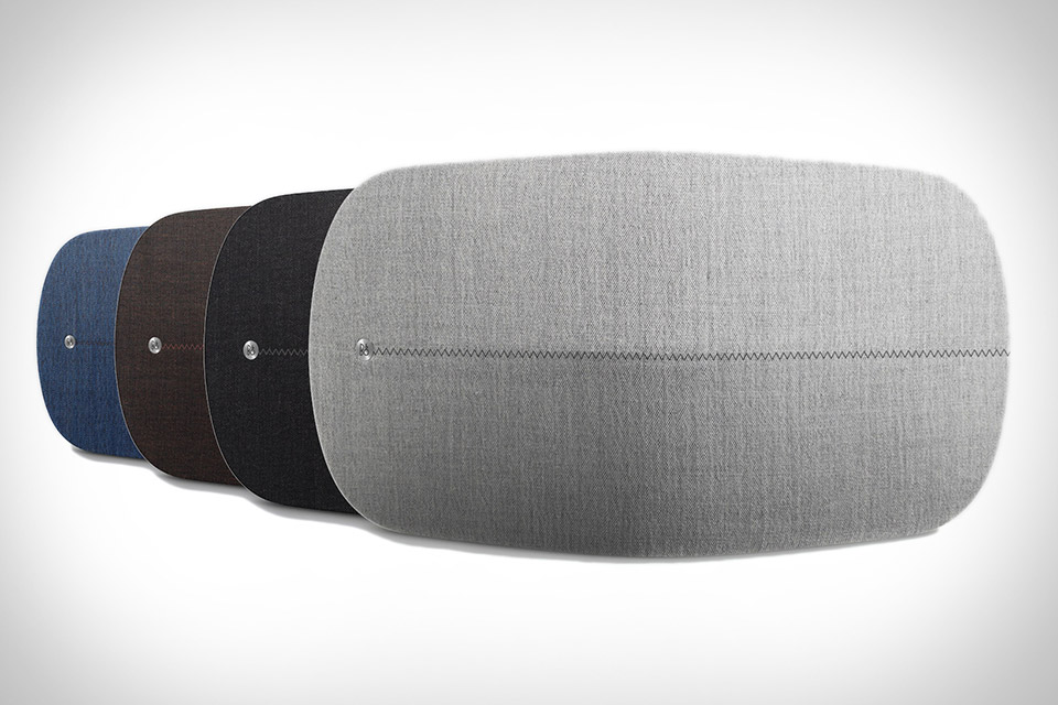 B&O Beoplay A6 Speaker