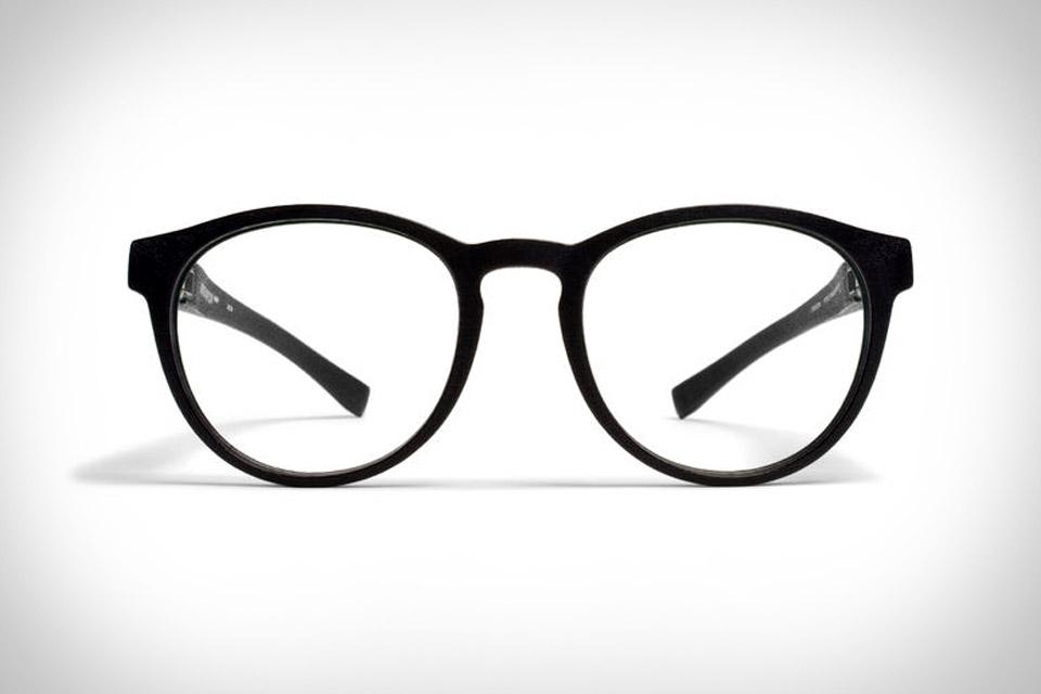 Mykita MVO Eyeglasses