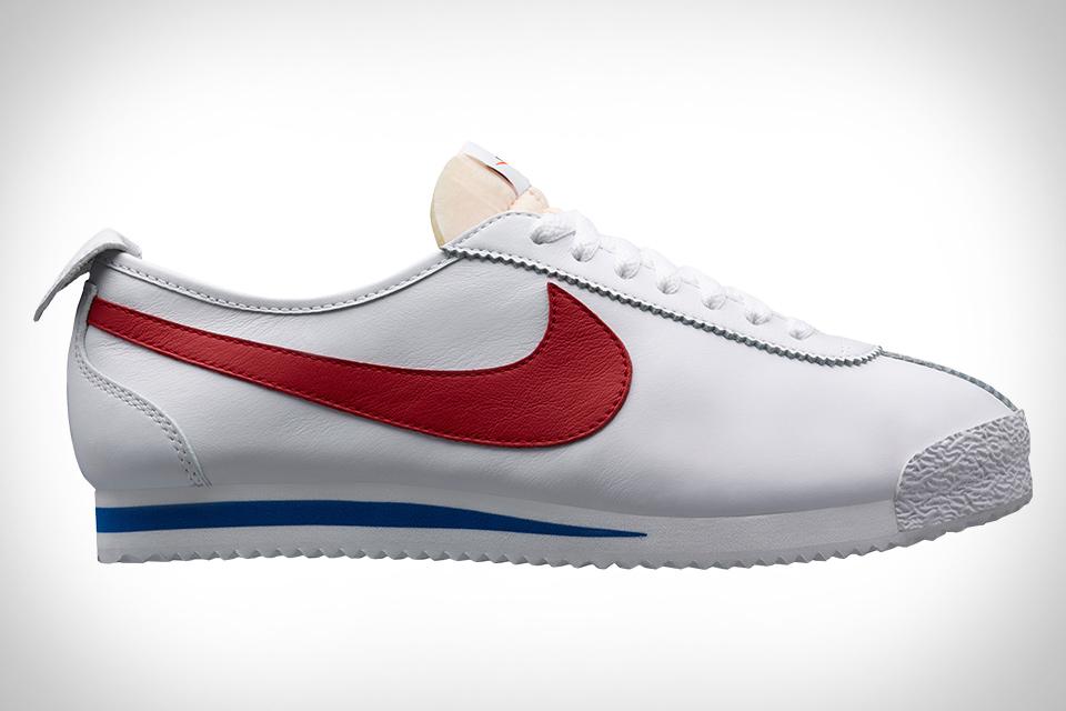 online retailer 2c120 3762a Nike Cortez  72 Sneakers
