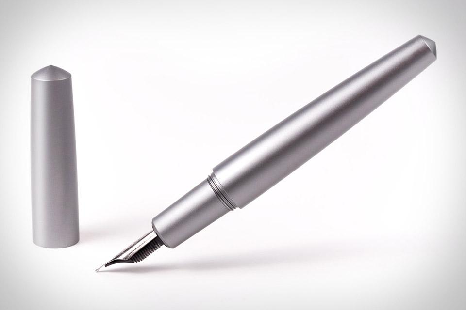 Nova Fountain Pen