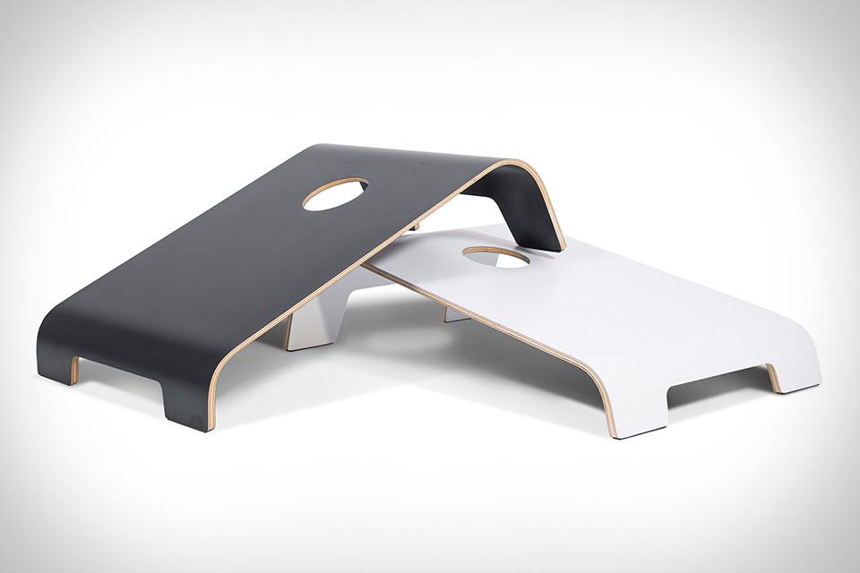 Hendo Hoverboard Uncrate