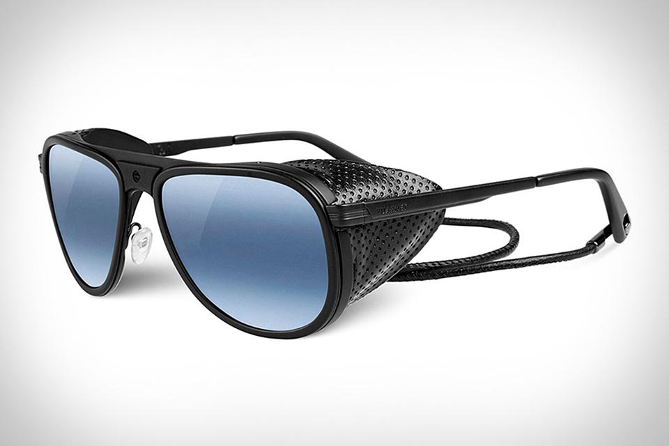 Vuarnet Glacier Spectre Sunglasses