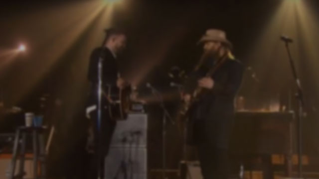 Drink you away by justin timberlake uncrate for Justin timberlake chris stapleton drink you away