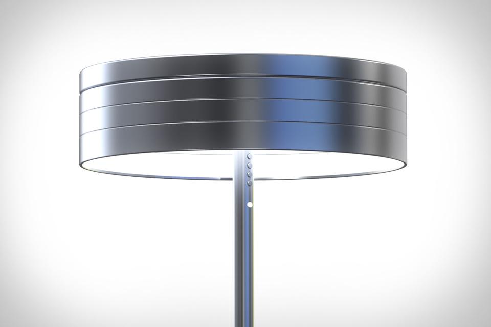 Ario Smart Lamp