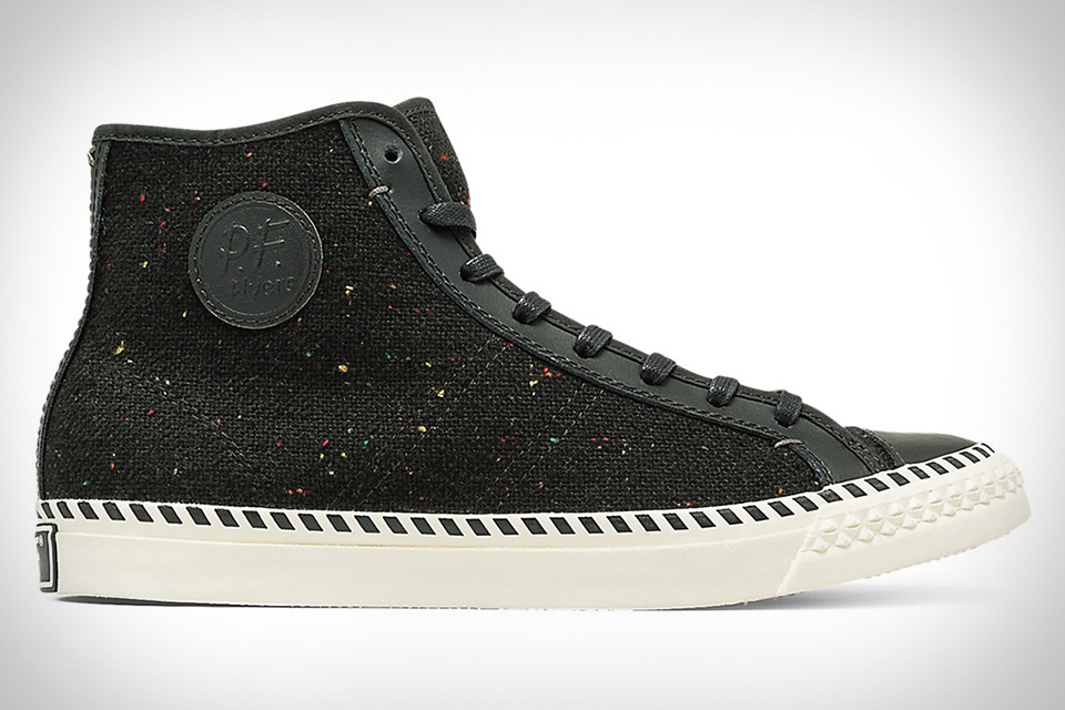 PF Flyers Rambler Speckled