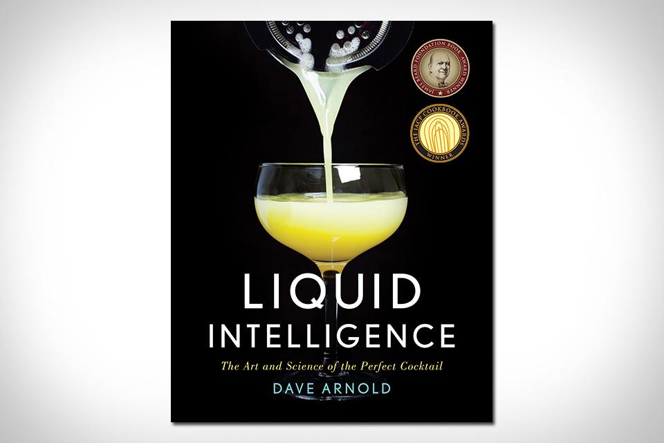 Resultado de imagen para liquid intelligence