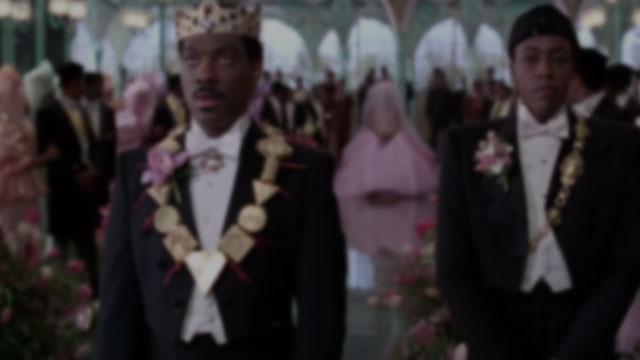 Movie Wedding Super Vows