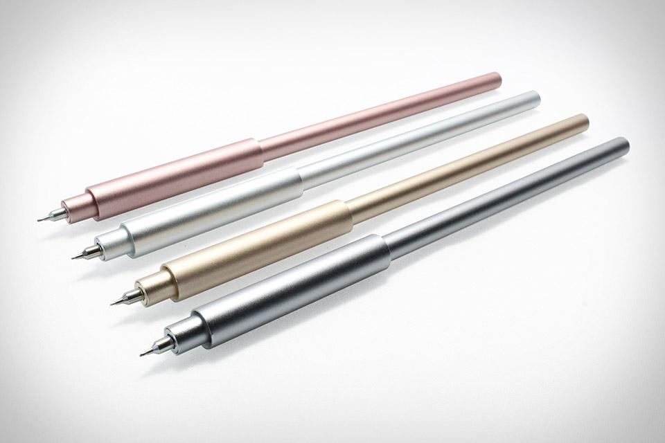 Pen Uno