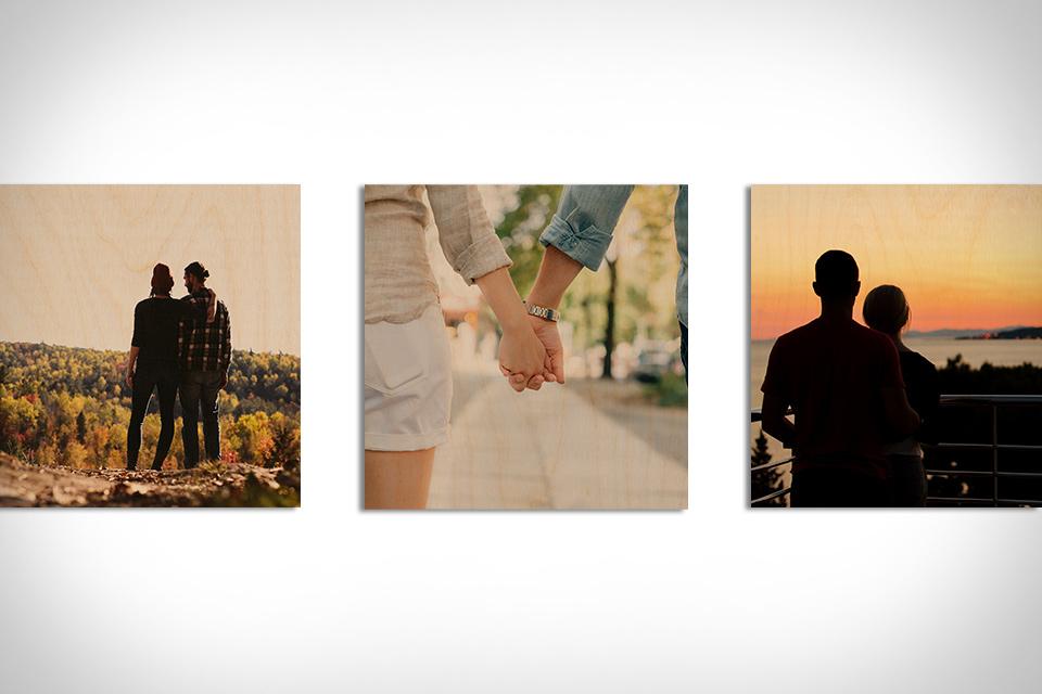 Inkdot Photo Prints
