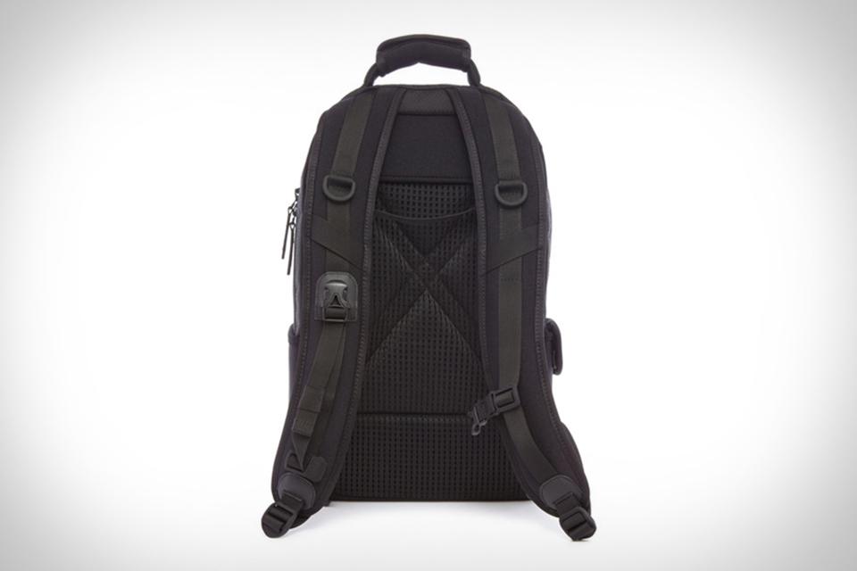 Lexdray Tokyo Pack