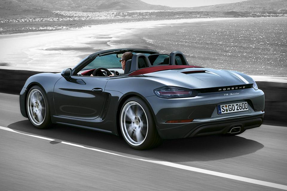 Image Result For Wallpaper Sport Car Models