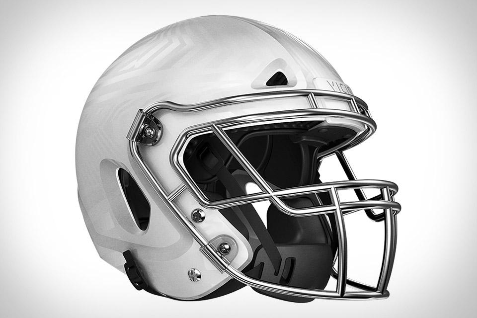 Vicis Zero1 Football Helmet