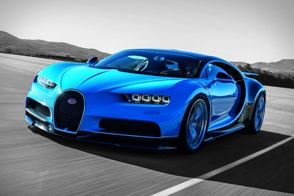 lamborghini aventador blue wallpaper hd 1920x1080 with Bugatti Chiron on Lamborghini Huracan Blue 2 further 137 Lamborghini Aventador J Wallpaper 5 as well Lamborghini Aventador 3 Wallpaper further Lykan Hypersport Vehicle Car Blue Cars 240991 together with Chameleon Green Hd 4100.