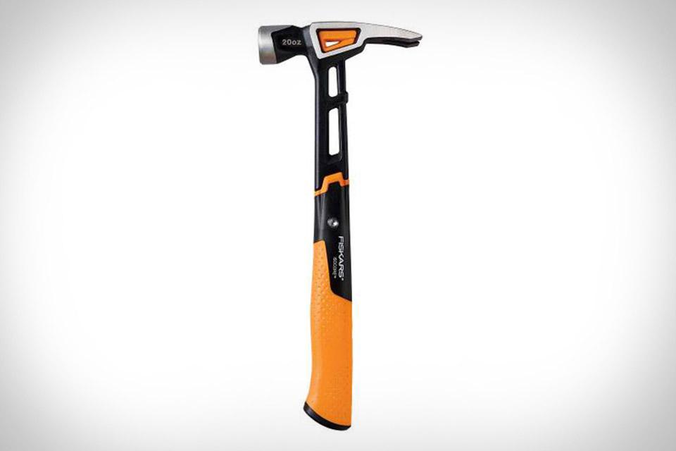 Fiskars Isocore Hammer