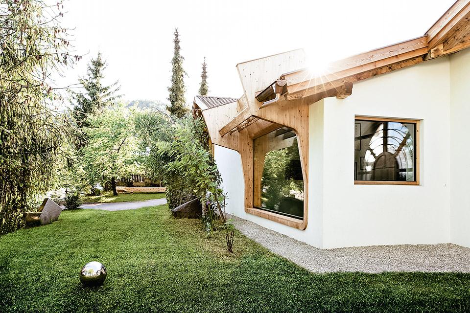Studio Franz Messner