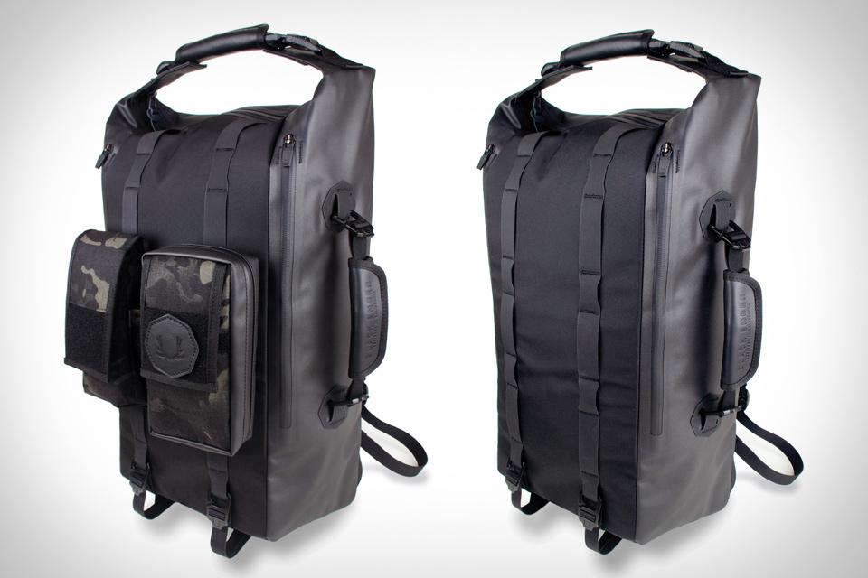 Black Ember TL3 Pack  479397c0fb27e