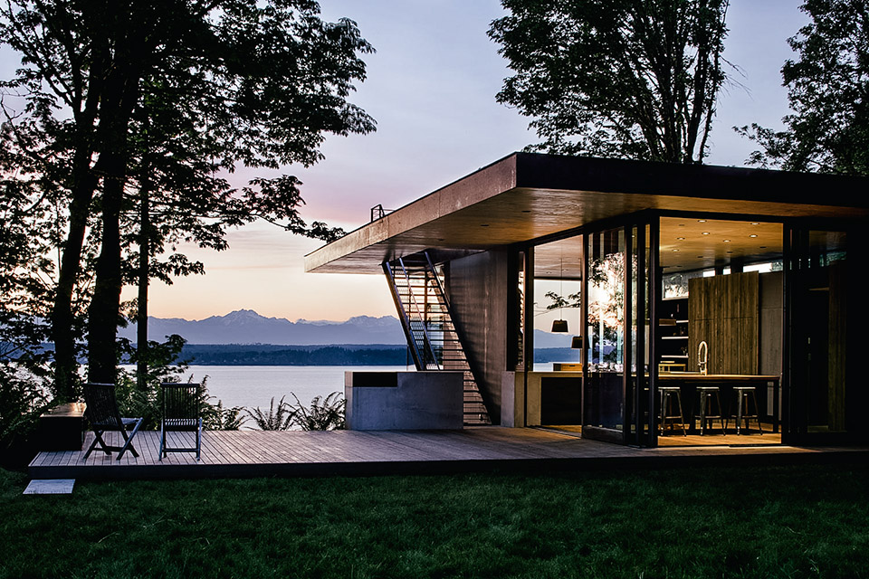 Architecture Design Of Small House 272 best a-residential bungalow images on pinterest | architecture