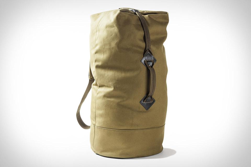 Tanner Goods Cargo Carryall