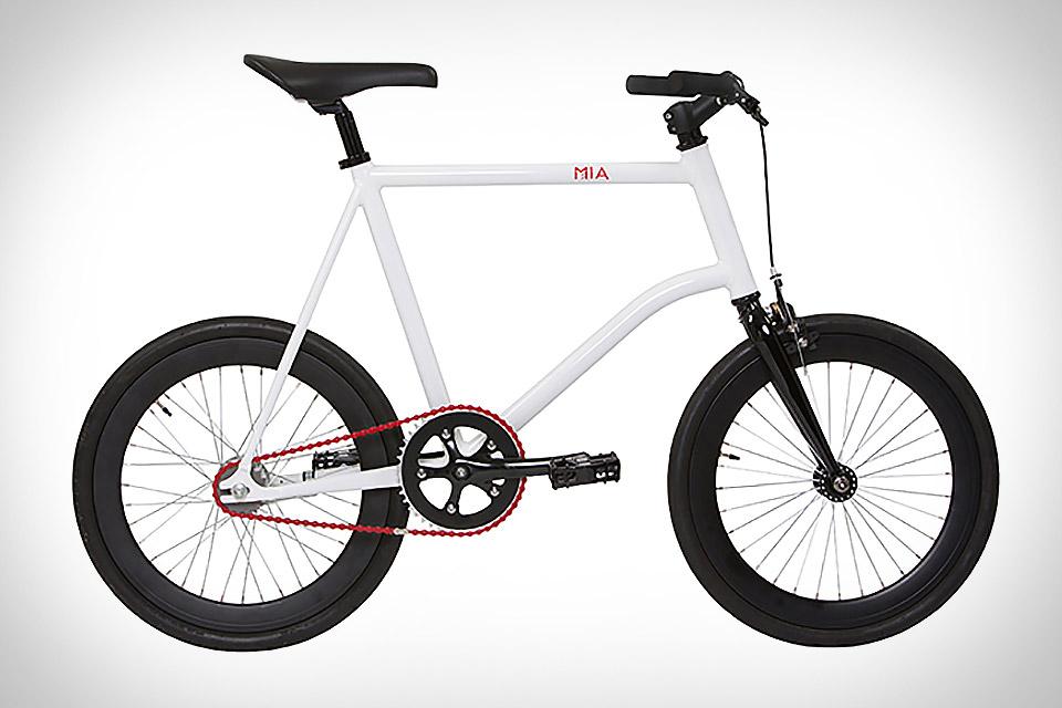Martone Mia Bike