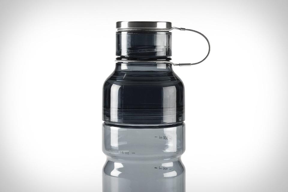 Oxo Strive Advance Bottle