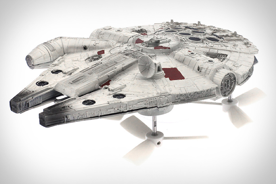 toy rc cars with Star Wars Battle Drones on 12news271 together with 384109 additionally Watch additionally Feuerwehrmann Sam Non Fall Jupiter 203092000 additionally Build Millennium Falcon.