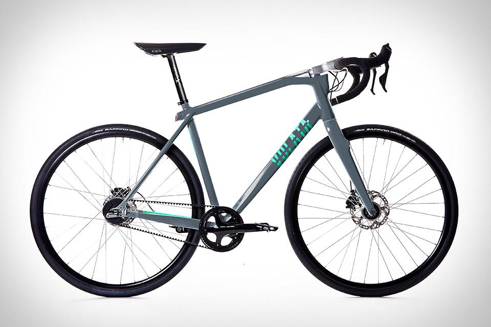 Volata Bike