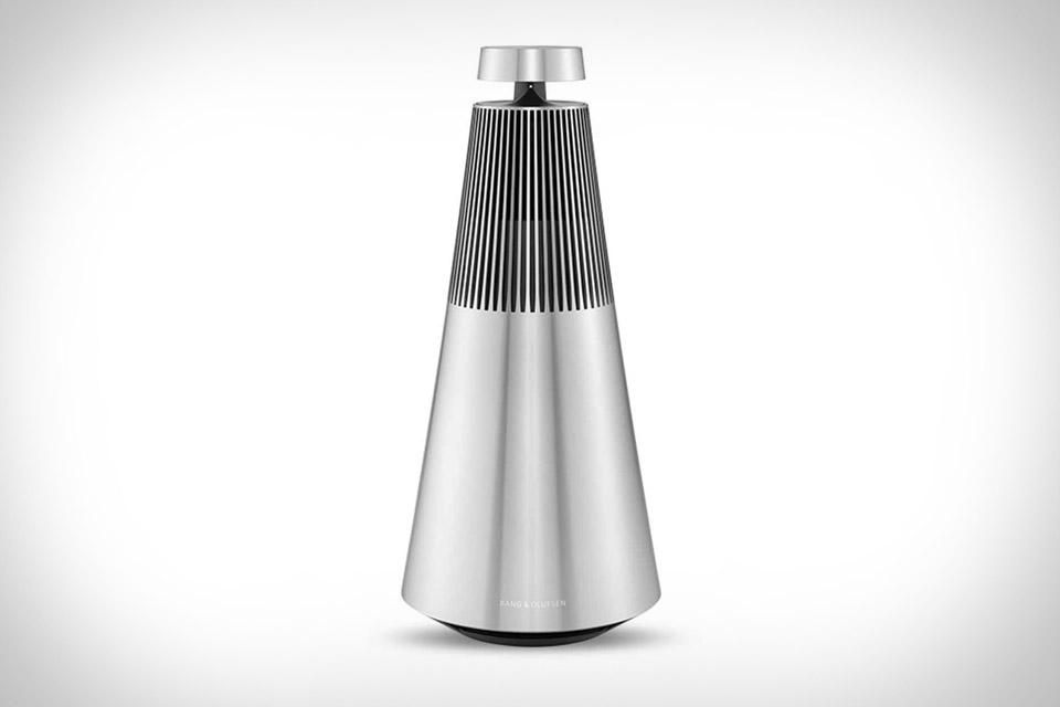 bang olufsen beosound 2 wireless speaker uncrate. Black Bedroom Furniture Sets. Home Design Ideas