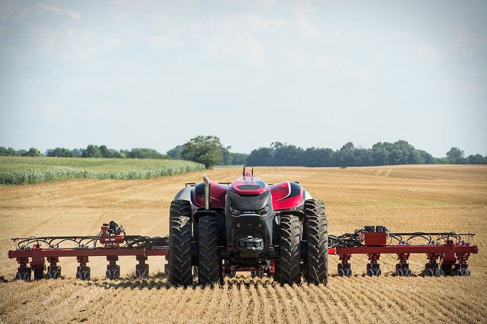 iphone drone camera with Case Ih Magnum Autonomous Tractor on 10 Montre Bluetooth Smartwatch 1278000000002 also Iphone 8 8 Plus Hands On 9 also Collier Led Bleu moreover 1 also Celular Apple Iphone 7 Plus 128gb 14265.