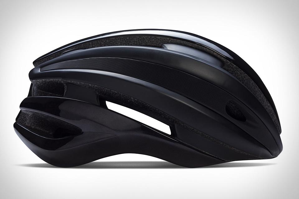 Rapha Cycling Helmet