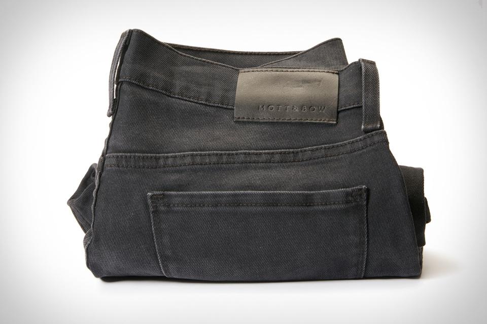 Mott & Bow Leroy Jeans