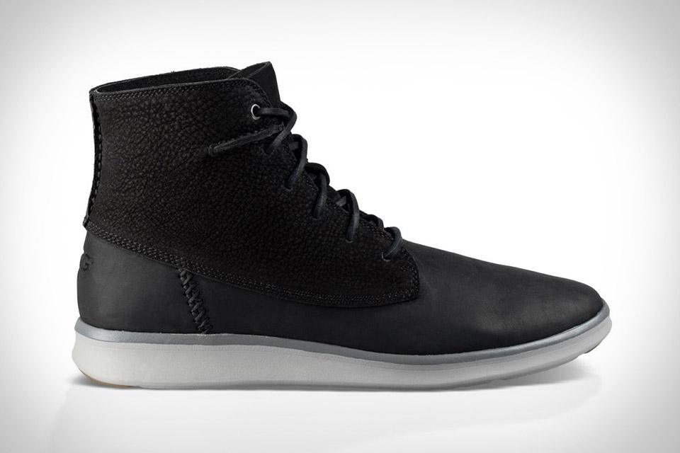 UGG Lamont Boots